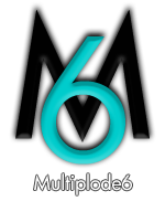 Multiplode6
