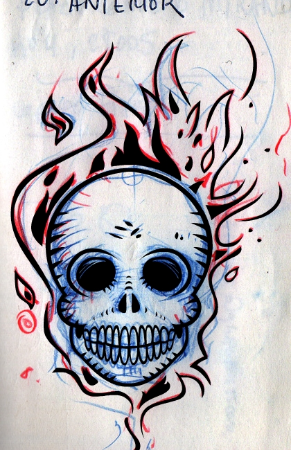 skull_ink
